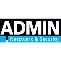 www.admin-magazin.de