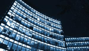 Citrix Provisioning Services » ADMIN-Magazin