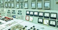 Proxmox VE 5 1 unterstützt Ceph Luminous » ADMIN-Magazin