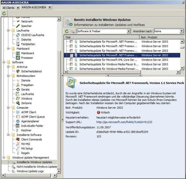 Download ACMP Xqd 3 7 Portable Version Buy At Discount jcg