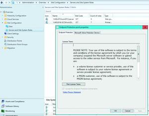 Malware-Schutz mit System Center Configuration    » ADMIN-Magazin
