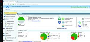 CyberArk Endpoint Privilege Manager » ADMIN-Magazin