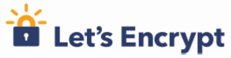 Zertifikate von Let\'s Encrypt in Apache, Nginx... » ADMIN-Magazin